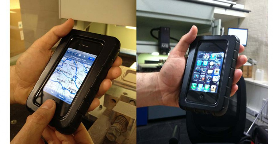 rugged-hand-held-phone